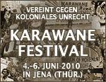 karawane-banner