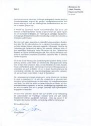 Antwort Offener Brief Seite 2 001
