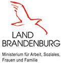 125_land_brandenburg